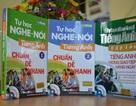 Đổi mới phương pháp học tiếng Anh cho học sinh Trung học