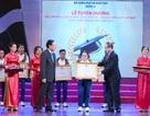 Tuyên dương học sinh đạt giải quốc tế và thủ khoa đại học