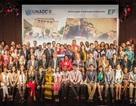 Trường học Mùa hè UNAOC – EF 2015 chính thức mở đơn đăng ký