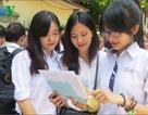 Chấm thi THPT: Các môn xã hội nên giao cho trường ĐH chuyên ngành