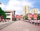 Du học A-Level tại môi trường song ngữ quốc tế ở Hà Nội
