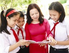 Đâu rồi những giáo viên dạy Văn tâm huyết?