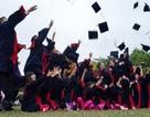 Trường đại học tự in bằng tốt nghiệp: Thành thương hiệu hoặc giấy lộn