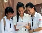 Mục tiêu của môn Văn trong trường phổ thông đang bị… phản bội?
