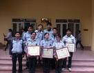 Thi học sinh giỏi quốc gia: Nam Định dẫn đầu cả nước về tỷ lệ học sinh đạt giải
