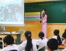 4 bước giúp giáo viên có một giáo án chất lượng