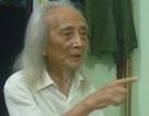 Gặp thầy giáo từng 6 năm công tác bên Đại tướng Võ Nguyên Giáp