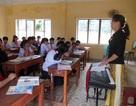 Quảng Nam: Đưa dân ca vào trường học