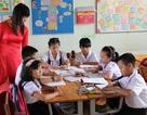 Tiếp tục triển khai mô hình Trường học mới ở bậc THCS