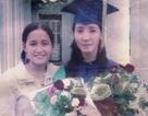 Thăm sóc đồng bào Khmer hiếu học