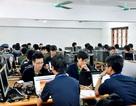 Địa chỉ đào tạo kỹ sư ngành an toàn thông tin chất lượng cao