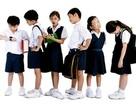 """Triết lý giáo dục đằng sau chế độ """"lớp trưởng"""""""
