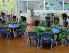 Cần Thơ: Công bố kế hoạch tuyển sinh vào các cấp học