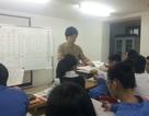 Định hướng nghề nghiệp từ cấp II - Xu hướng giáo dục mới tại Việt Nam