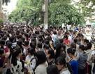 Vụ sát hạch công chức Hà Nội: Bộ Nội vụ sẽ vào cuộc