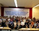 Hội thảo quốc tế cho cựu học viên chương trình SEPT-MBA