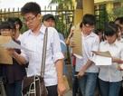 Hà Tĩnh, Nghệ An công bố môn thi thứ ba vào lớp 10