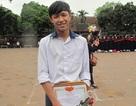 Học sinh giỏi quốc gia bày cách học tốt môn Sử
