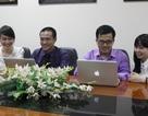 Tư vấn tuyển sinh vào THPT FPT đợt 2 ngày 2/7/2015