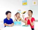 Bí quyết giúp con học giỏi tiếng Anh