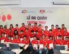 Chương trình 10.000 Kỹ sư Cầu nối bổ sung nhân tài CNTT cho Nhật Bản