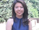 Nữ sinh Hàn Quốc đỗ cả Harvard và Stanford