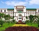 Đại học Tân Tạo: Nắm lấy tương lai và hòa mình vào thế giới cùng Khoa Công nghệ sinh học