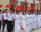 Năm học 2015-2016: Hà Nội giữ nguyên các khoản thu chi