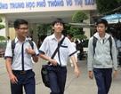 """Thi thử THPT Quốc gia: """"sửng sốt"""" gần 30% học sinh đỗ tốt nghiệp"""