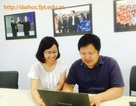 Tư vấn: Cơ hội việc làm toàn cầu tại Đại học FPT