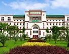 Chỉ tiêu tuyển sinh Đại học Tân Tạo năm 2015