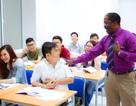 Xét tuyển đại học tại UEF: Nắm bắt cơ hội vào đại học chuẩn quốc tế
