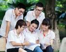 Học đại học quốc tế - Cơ hội khám phá và khẳng định chính mình
