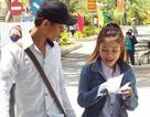 Trường Sa, Hoàng Sa vào đề Văn, thí sinh hào hứng vì làm được bài
