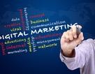 Digital marketing: Con dao hai lưỡi