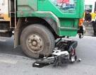 Bị tai nạn bất ngờ trên đường đi làm có được hưởng chế độ bảo hiểm?