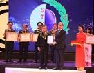 Thủ tướng tặng bằng khen 6 cá nhân làm khoa học xuất sắc