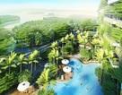 Kiến trúc xanh -  kiến tạo không gian sống bền vững cho tương lai