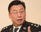 Trung Quốc: Một cựu giám đốc cảnh sát bị bắt vì nhận hối lộ