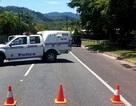 Phát hiện thi thể 8 đứa trẻ bên trong một ngôi nhà ở Úc