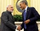 Ấn Độ-Pakistan nổ súng tại vùng biên trước chuyến thăm của Obama