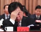 Cựu Thị trưởng Nam Kinh bị buộc tội nhận hối lộ 1,9 triệu USD