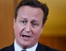 Thủ tướng Anh bị lừa nghe điện thoại của kẻ mạo danh