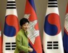 Hàn Quốc hoan nghênh đề nghị đối thoại của Triều Tiên