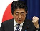 Bất chấp vụ con tin, Nhật kiên định với đường lối ngoại giao
