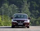 Honda tăng thêm thiết bị cho Accord