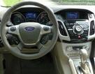 Lái xe tiết kiệm nhiên liệu - Khó hay dễ?