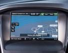 """Ford SYNC 2 nâng cao khả năng """"hiểu""""  người lái"""