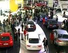 Thị trường ôtô trong nước tháng 9/2015: Khởi động mùa bán hàng