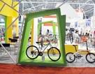 Triển lãm riêng cho xe đạp sẽ diễn ra tại Tp Hồ Chí Minh